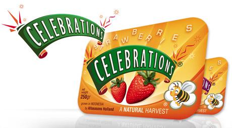 image: celebrations